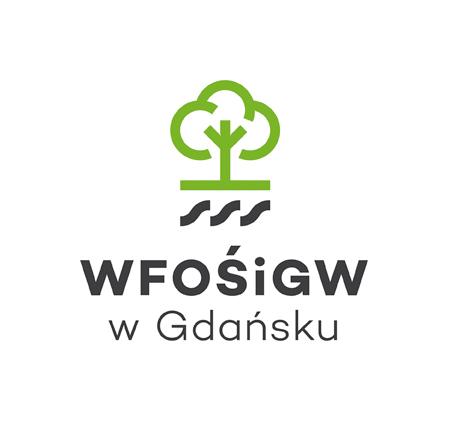 WFOSiGW wersja kolor-02
