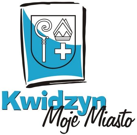 kwidzyn-logo-pion