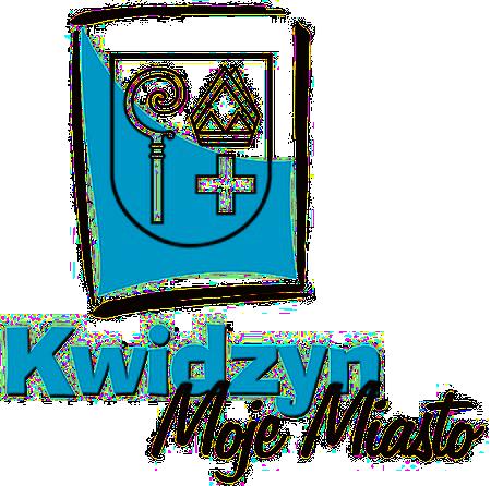 kwidzyn-logo