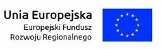 kwidzyn-logo-poziom-trans